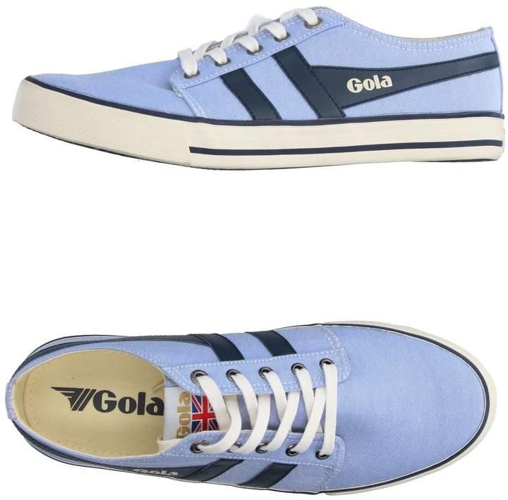 Gola Low-tops & sneakers - Item 11213137