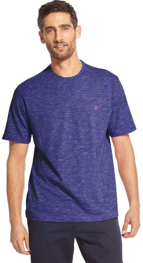 e88be895 Izod T-shirts - ShopStyle