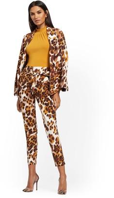 New York & Co. 89.95 Madie Jacket
