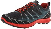 Ecco Men's Biom Trail Running Shoe