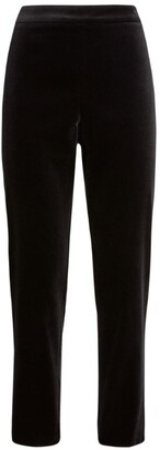 Max & Co. Slim Trousers