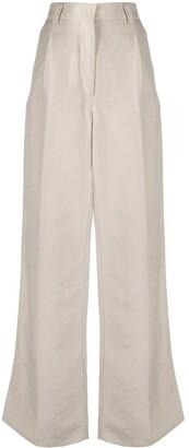 Soulland Margaret trousers