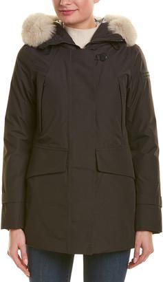 Peuterey Kaya Down Coat