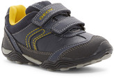 Geox Arno Sneaker (Toddler, Little Kid, & Big Kid)