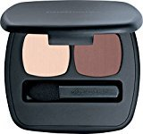 Bare Escentuals Bareminerals/Ready Eyeshadow 2 (The Nick Of Time) 0.09 Oz