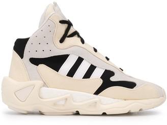 Y-3 FYW S-97 II sneakers