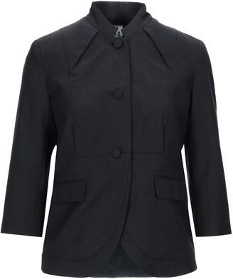 DAY Birger et Mikkelsen Suit jackets