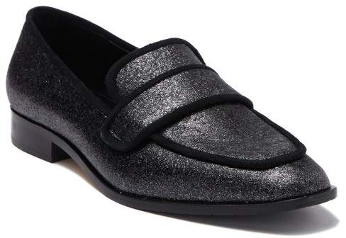 19d823eb681b Glitter Loafers - ShopStyle