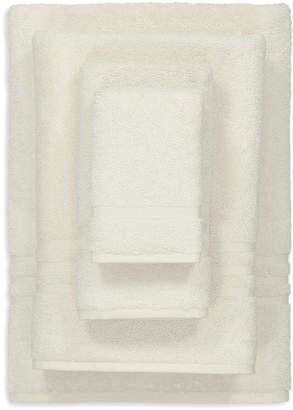 Linum HomeTextiles Hometextiles Denzi 4Pc Towel Set