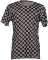 Kris Van Assche KRISVANASSCHE T-shirts - Item 12086815