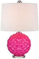 Pop Accent Lamp