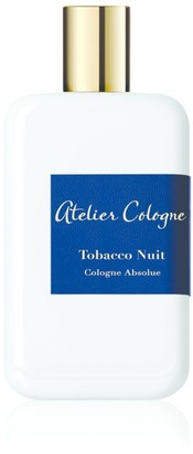 Atelier Cologne Tobacco Nuit Cologne Absolue(200Ml)