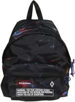 Marcelo Burlon All Over Eastpak Backpack