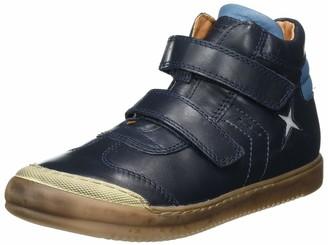Froddo Men's G3110151 Boys Ankle Boot Sneaker