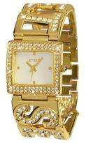 Jet Set of Sweden Beverly Hills Collection J5858S-742 Women's Watch
