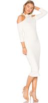 Rachel Pally Rib Hana Dress