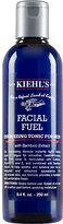 Kiehl's Men's Facial Fuel Energizing Toner