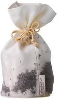 elizabeth W Tissue Roll Bag - Set of 2