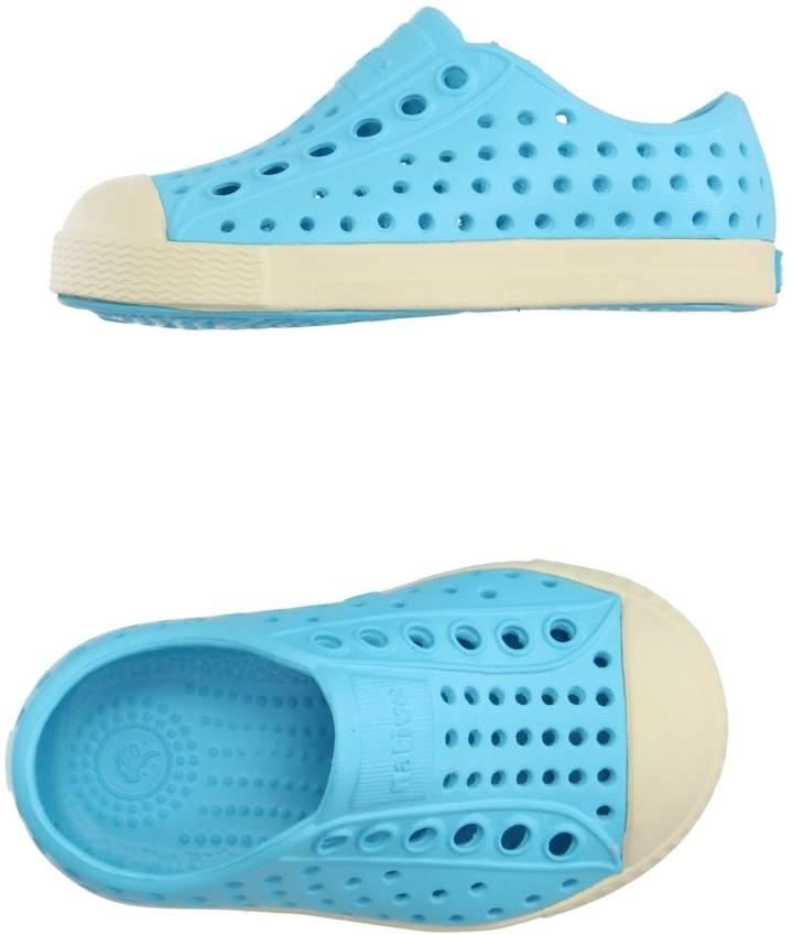 Native Low-tops & sneakers - Item 11139794