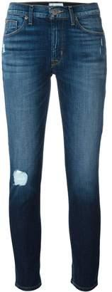 Hudson 'Brody' slim boyfriend jeans