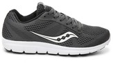Saucony Grid Ideal Lightweight Running