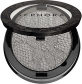 Sephora Colorful Eyeshadow - Gray Lace