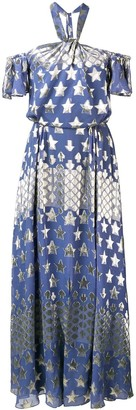 Temperley London Hetty star