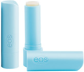 EOS Lip Balm Stick Blueberry Acai