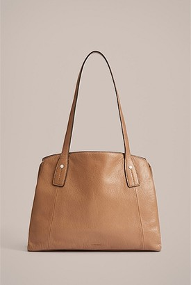 Witchery Cameron Soft Tote