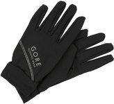 Gore Running Wear Essential Gloves Black