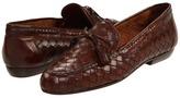 Sesto Meucci Neda Women's Slip on Shoes