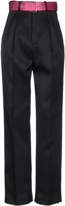 Peter Do Casual pants