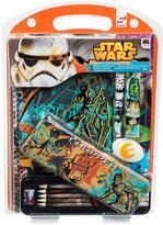 Star Wars Rebels Bumper Stationery Set