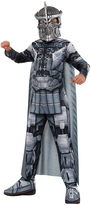 Rubie's Costume Co Gray Shredder Dress-Up Set - Kids