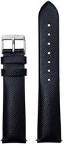 Cluse Women's Strap CLS052