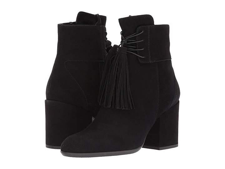 Sesto Meucci Verine Women's Boots