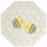 Kids Line Kid's Line Carter's Bumble Collection Wall Decor by Carter's