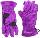 Columbia Women's with Pearl Plush Glove