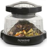 JCPenney Nuwave Oven Pro NuWave Oven Pro 20631