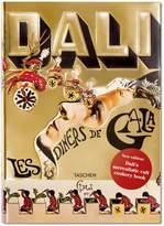 Taschen Dale: Diners De Gala