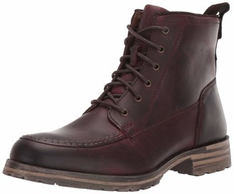Lucky Brand Men's Garrison Fashion Boot