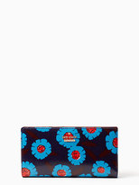 Kate Spade Cameron street tangier floral stacy