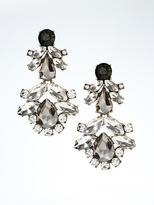 Banana Republic Brilliant Gems Drop Earring