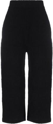 Ballantyne 3/4-length shorts