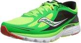 Saucony Men's Kinvara 5 Running Shoe