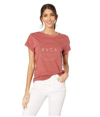 RVCA Billiard T-Shirt