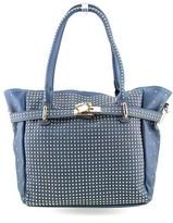 Melie Bianco Miranda Women Synthetic Shoulder Bag.