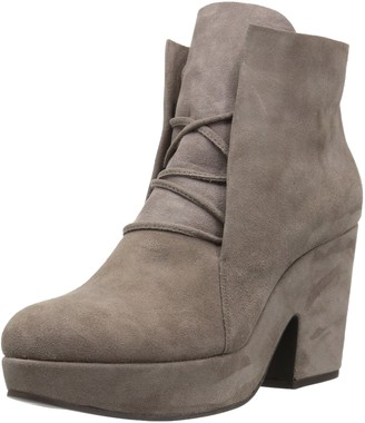 Coclico Women's 3313-NINA Ankle Boot