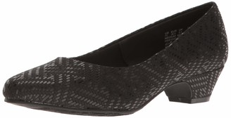 Hush Puppies Women's Angel II Stiletto