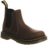 Dr. Martens Banzai Chelsea Boots (Junior)